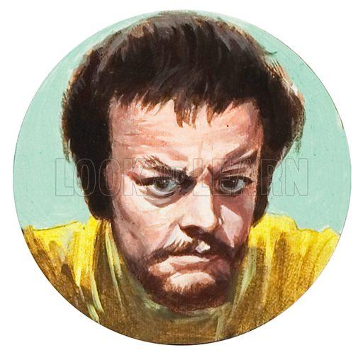 Tito Gobi.