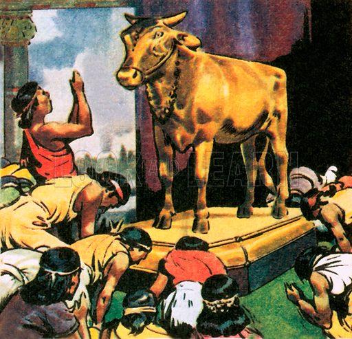 B002374_Worship-of-the-Golden-Calf.jpg