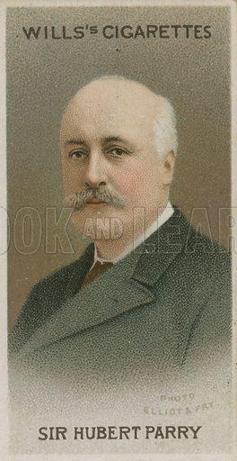 Parry, picture, image, illustration