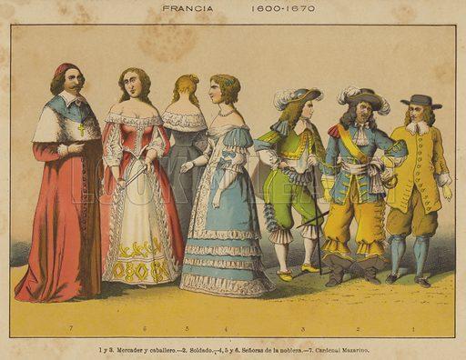 Historia universal - Cesare Cant - Google Books