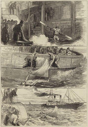 Boyton, picture, image, illustration