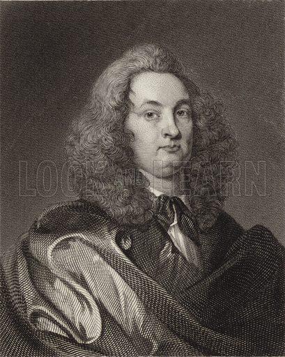 William Davenant thomas elyot