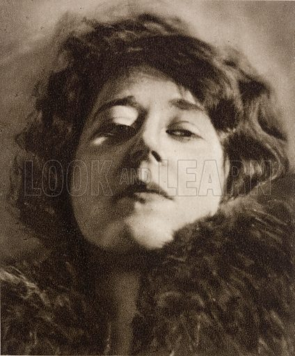 Maria Pawlikowska-Jasnorzewska (1895–1945), Polish poet and playwright.