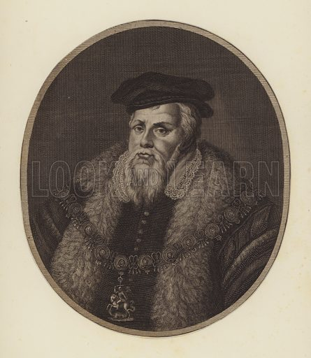 Francis Russell, 2nd Earl of Bedford (c1527–1585), English soldier and politician.