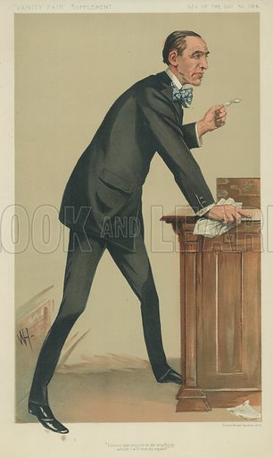 George Archer-Shee and the case of the stolen postal order ...