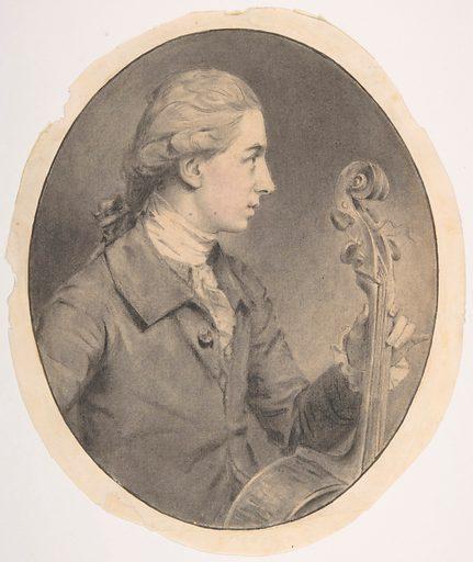 Thomas Jackson (1780). Accession number: 59.23.28.