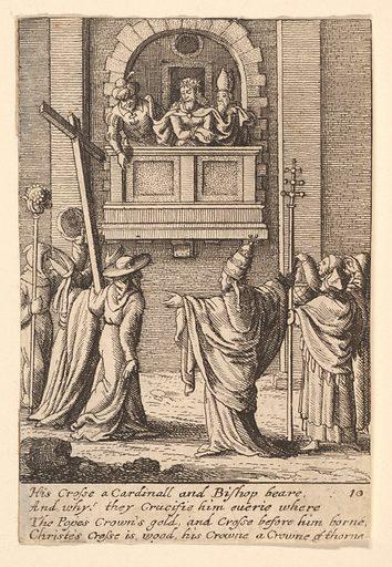 Ecce Homo (1625–77). Accession number: 17.50.18-230.