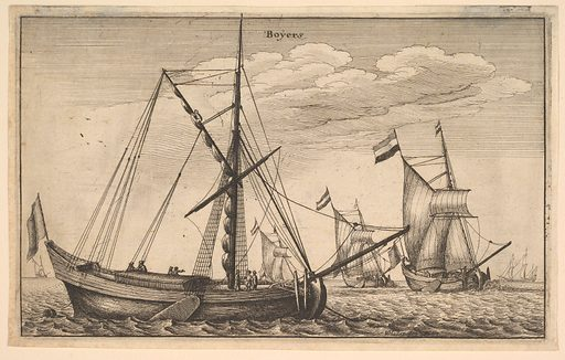 Boÿers (1647). Accession number: 25.83.11.