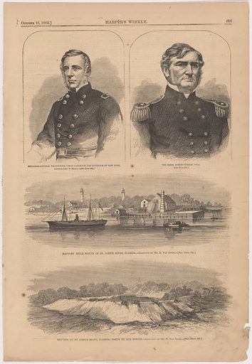 Leonidas Polk. Sitter: Leonidas Polk, 10 Apr 1806 – 14 Jun 1864. Date: 1880s. Record ID: npg_S_NPG.84.425.