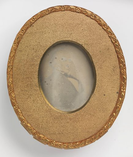 Daniel Webster. Sitter: Daniel Webster, 18 Jan 1782 – 24 Oct 1852. Date: 1850s. Record ID: npg_S_NPG.77.1.