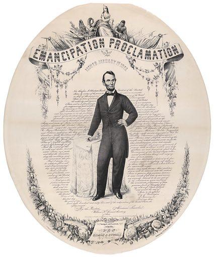 Abraham Lincoln. Sitter: Abraham Lincoln, 12 Feb 1809 – 15 Apr 1865. Date: 1860s. Record ID: npg_NPG.96.118.