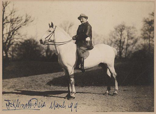 Winold Reiss. Sitter: Winold Reiss, 16 Sep 1886 – 29 Aug 1953. Date: 1910s. Record ID: npg_S_NPG.91.50.