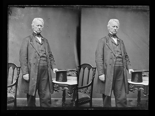 Possibly Dunlap. Date: 1860s. Record ID: npg_NPG.81.M683.2.