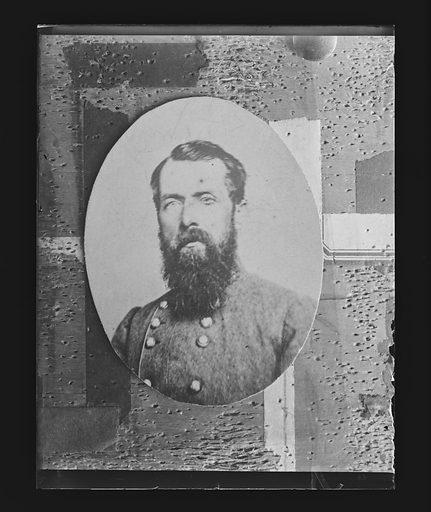 Samuel Jones. Sitter: Samuel Jones, 1819 – 1887. Date: 1860s. Record ID: npg_NPG.81.M985.