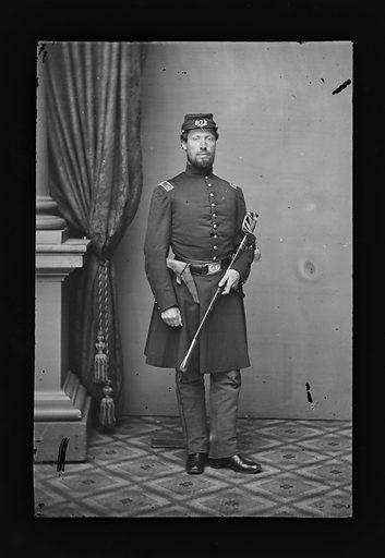 James Price. Sitter: James Price. Date: 1860s. Record ID: npg_NPG.81.M1319.