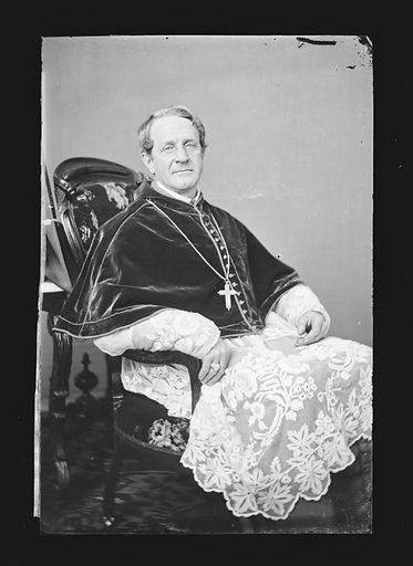 James F. Wood. Sitter: James Frederick Wood, 27 Apr 1813 – 20 Jun 1883. Date: 1860s. Record ID: npg_NPG.81.M1678.