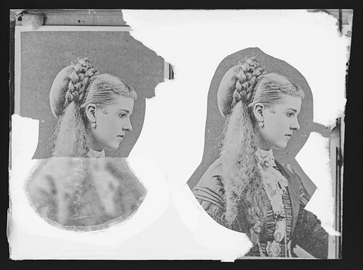 Possibly Alice Dunning. Date: 1860s. Record ID: npg_NPG.81.M2462.2.