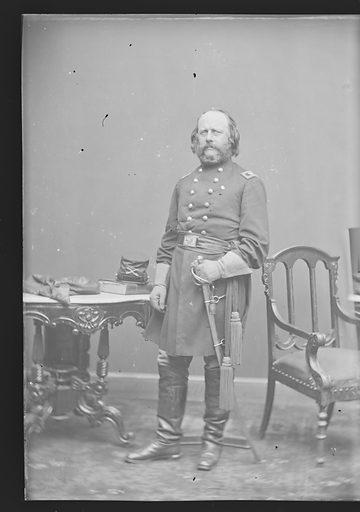 Arthur T. McReynolds. Sitter: Arthur T. McReynolds. Date: 1860s. Record ID: npg_NPG.81.M2921.1.