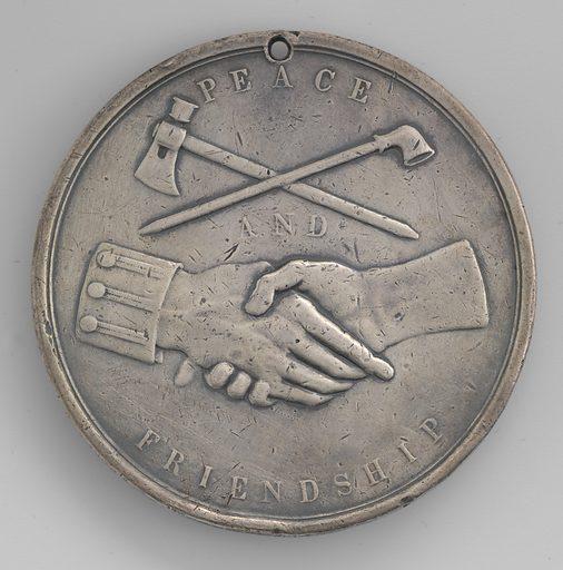 John Quincy Adams. Sitter: John Quincy Adams, 11 Jul 1767 – 23 Feb 1848. Date: 1820s. Record ID: npg_NPG.99.111.