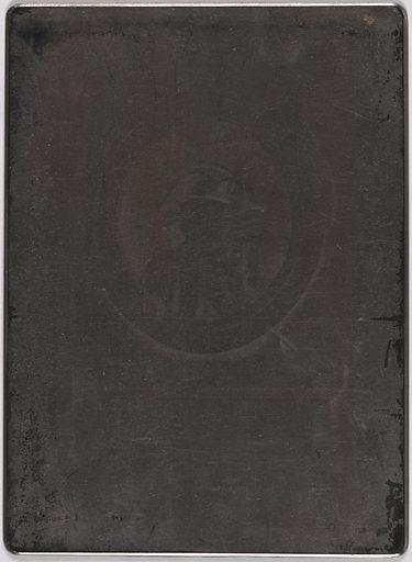 George Washington. Sitter: George Washington, 22 Feb 1732 – 14 Dec 1799. Date: 1770s. Record ID: npg_S_NPG.82.42.