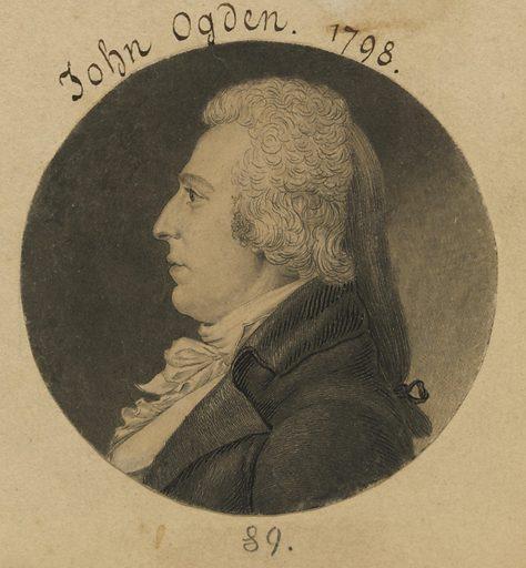 Ogden. Date: 1790s. Record ID: npg_S_NPG.74.39.2.48.