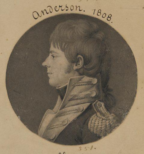 Anderson. Date: 1800s. Record ID: npg_S_NPG.74.39.12.30.
