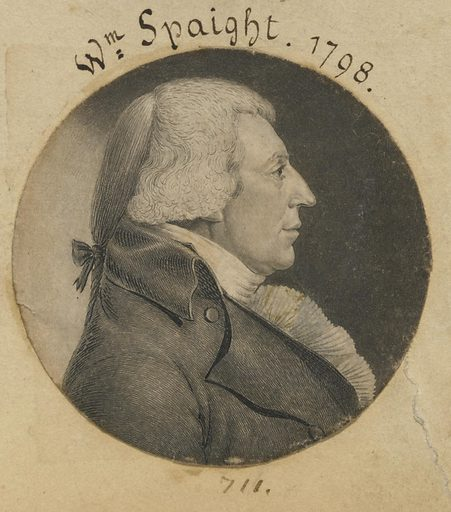 Possibly William Spaight. Date: 1790s. Record ID: npg_S_NPG.74.39.15.46.