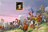 The Battle of Plessey