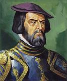 Hernando Cortes