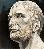 Lucius Brutus