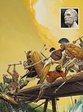 Birth of the Roman Empire