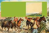 Australian Gold Rush