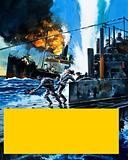 Men and Machines: Q-Ships