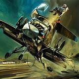 Ryan XV-5 –  the jinxed jump-jet