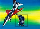 America's Deadly Dogfighter
