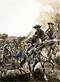 History's Heroes: The Soldier Who Never Lost a Battle