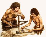 Stone Age Toolmakers