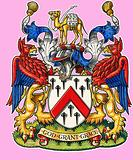 The Guilds of London: The Worshipful Company of Grocers