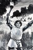 The Mercenaries: The White Company