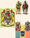 The Guilds of London: The Worshipful Company of Merchant Taylors