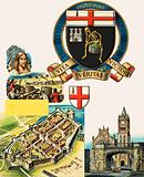 Londonderry (coat of arms)