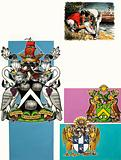 The Guilds of London: The Worshipful Company of Vinters