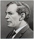 Professor Christiaan Barnard