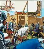 Henry V in France