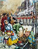 Gordon Riots