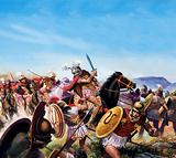 Battle of Cheironeia
