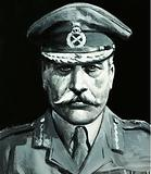 Portrait of General Sir Douglas Haig