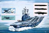 The Ark Royal