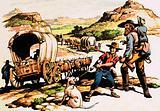 The Great Trek of 1835–37