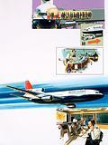 Inside Story: Speedbird Is Cleared for Take-Off
